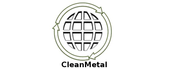 AS Clean Metal Processes